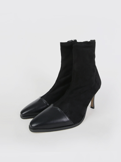 [SALE] spinning, ankle boots (fitting shoes, 240)