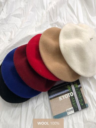 Soleum, Hat