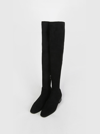 [SALE] Long Girls, Long Boots (Fitting Shoes, 245)