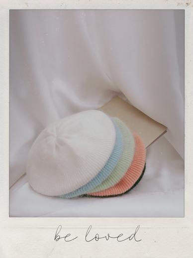 Opera, Hat
