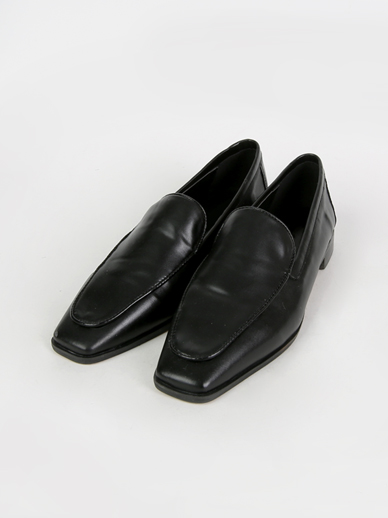 [SALE] Outer Urban, Loafers (Fitting Shoes, 240)