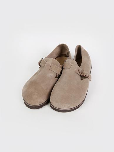[SALE] Brooklyn, Flat (Fitting Shoes, 240)
