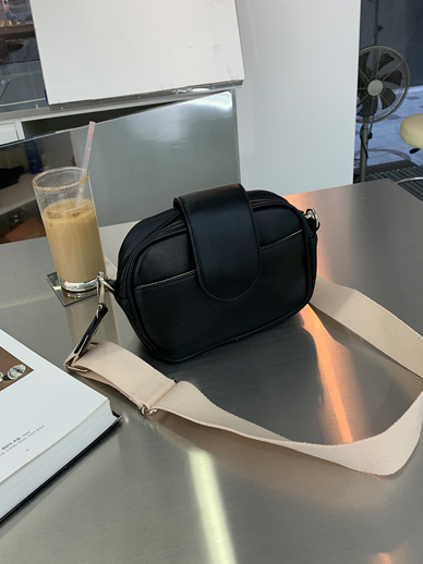 Daily and casual, Bag