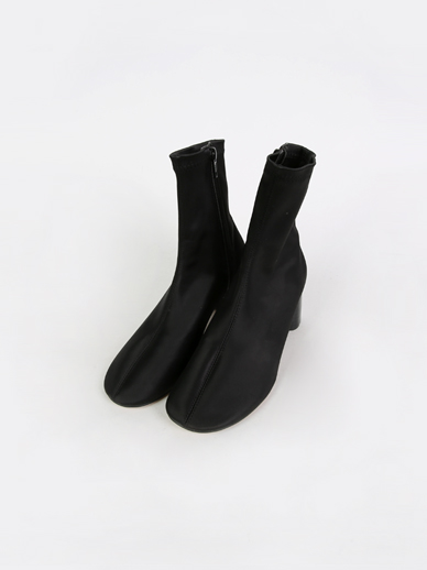 [SALE] Fitting No.1 (Fitting Shoes, 240)