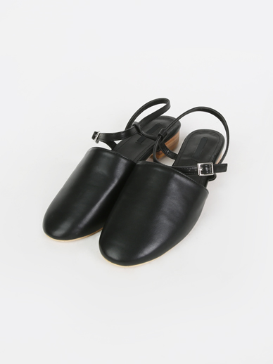 [SALE] Play Rounding, Flat (Fitting Shoes, 240)