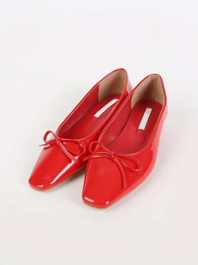 [SALE] Annie Lee, Flat (Fitting Shoes, 240)