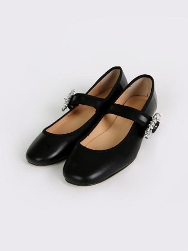 [SALE] De Pound, Flat (Fitting Shoes, 240)