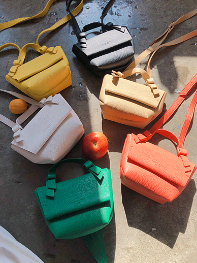 Colorful daily, Bag