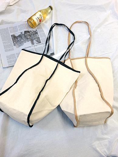 Ralio, Bag