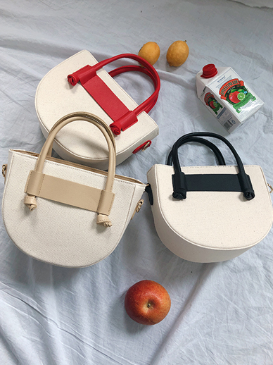Laverries, Bag